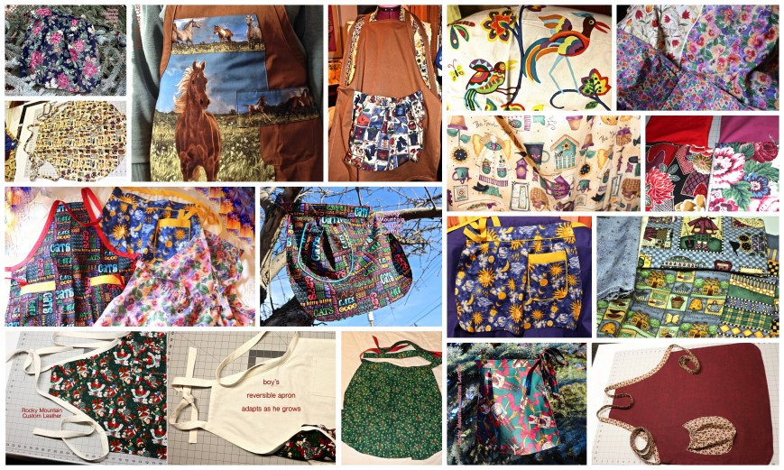aprons-collage-for-blog