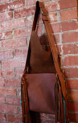 bag open, strap.jpg