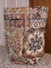 Sheena's yarn bag.jpg
