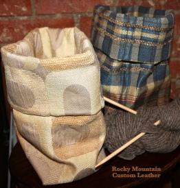 yarn bags.JPG
