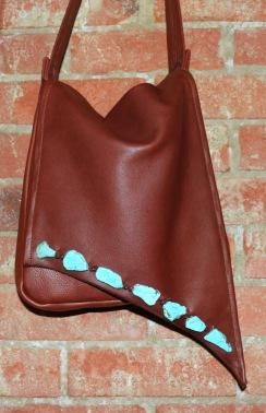 flap of love bag