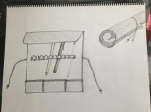 Annette's sketch.jpg