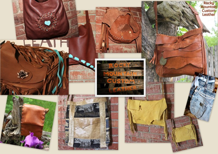 bags for market