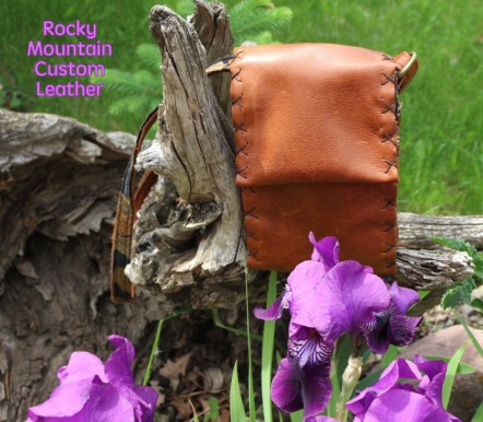 KC bag w purple iris.jpg