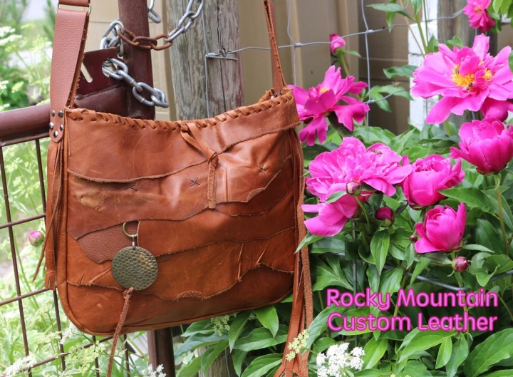 ruffled bag w peonies.jpg